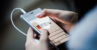 手机网站建设常用的推广手段及制作重点