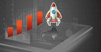 营销型网站建设方案的内容与网络营销方法
